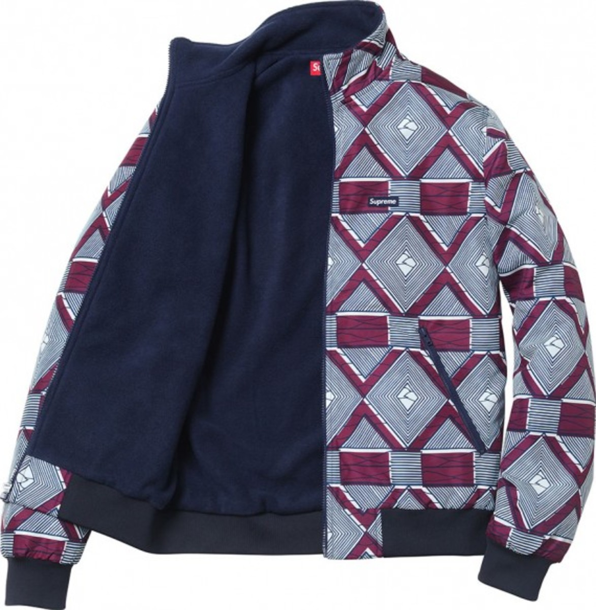 1-african_windbreaker-zoom_1345455030