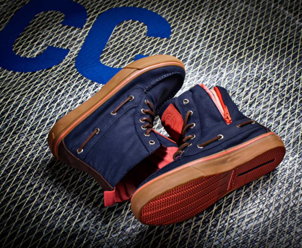 concepts-sperry-top-sider-sailmakers-loft-topsider-fall-2012- 06