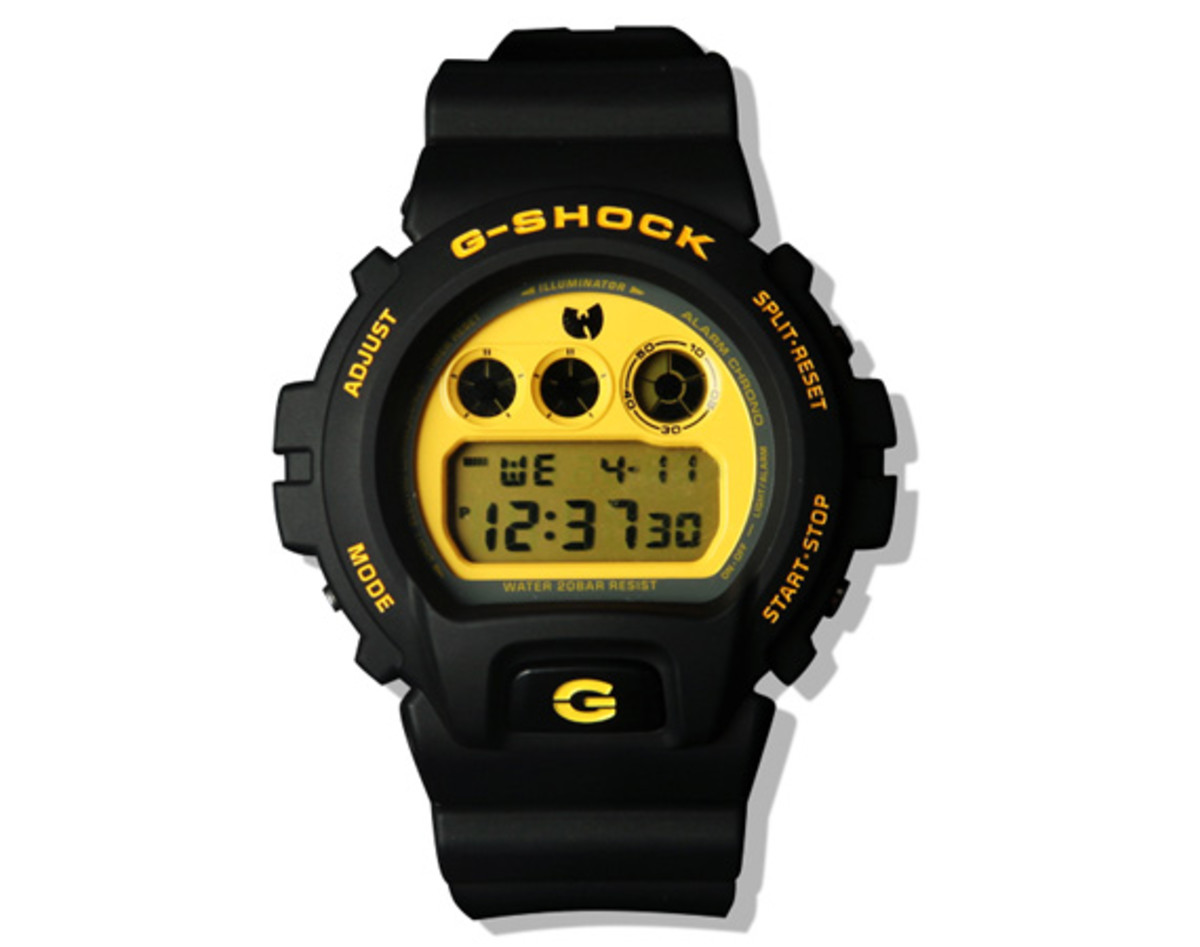 wu-tang-clan-casio-g-shock-dw-6900fswtc-1gjcu-watch-00