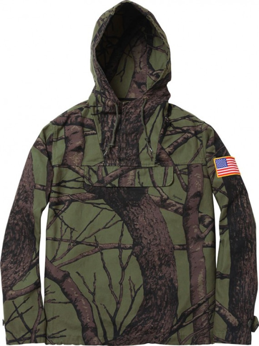 2-field_pullover-zoom_1345454996
