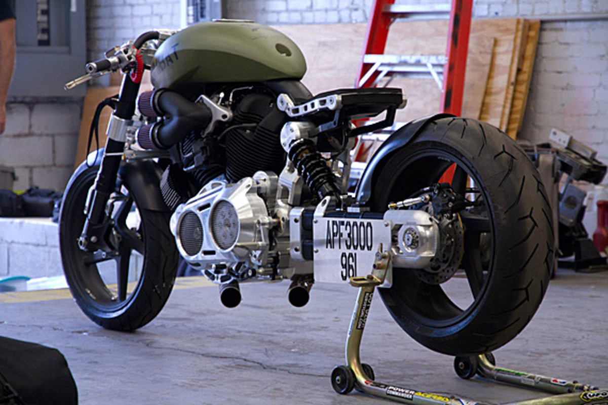 confederate-x132-hellcat-combat-prototype-motorcycle-james-hoegh-30