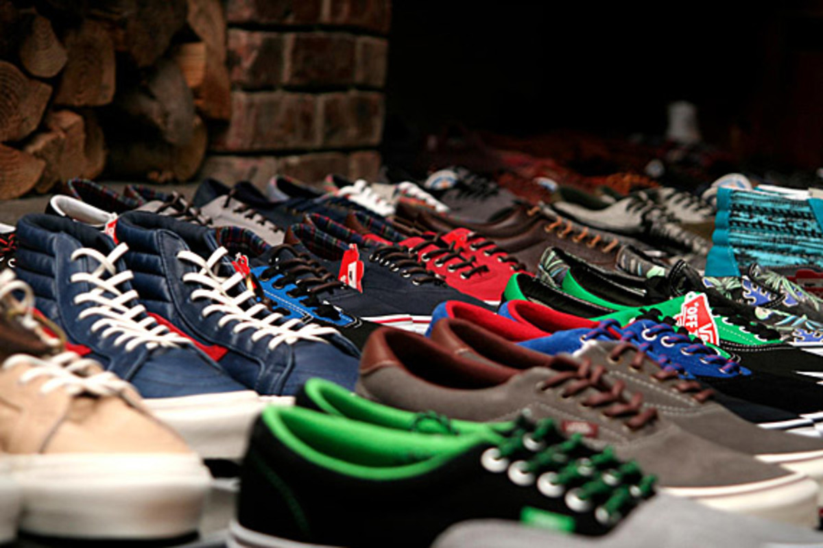 vans-fall-winter-2012-collection-preview-end-clothing-09