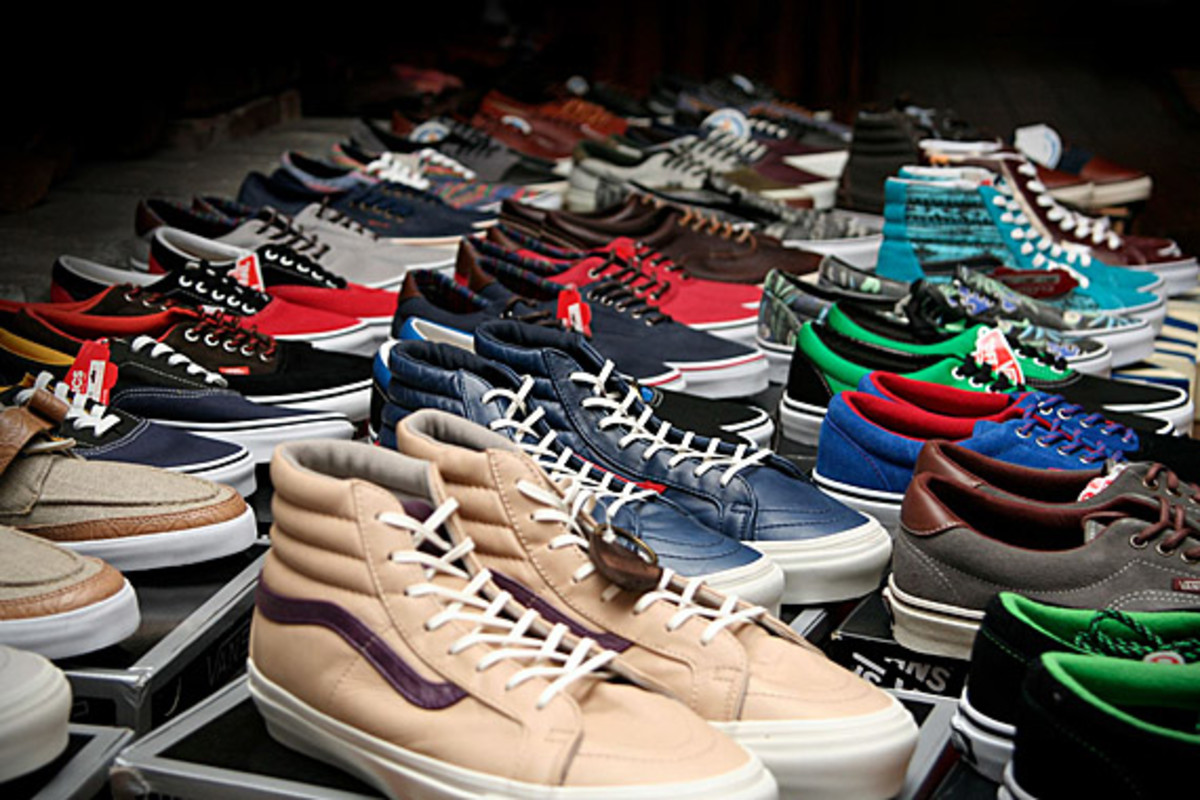 vans-fall-winter-2012-collection-preview-end-clothing-01