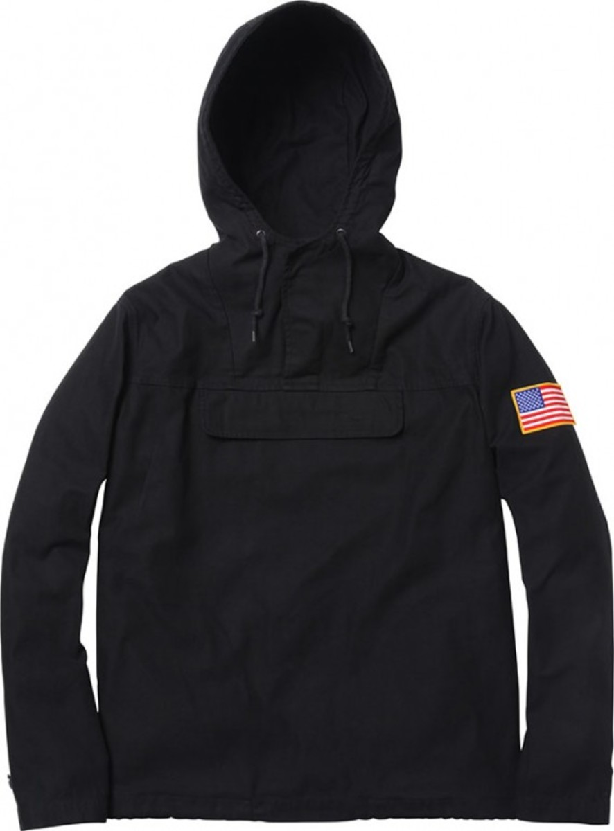 1-field_pullover-zoom_1345455010