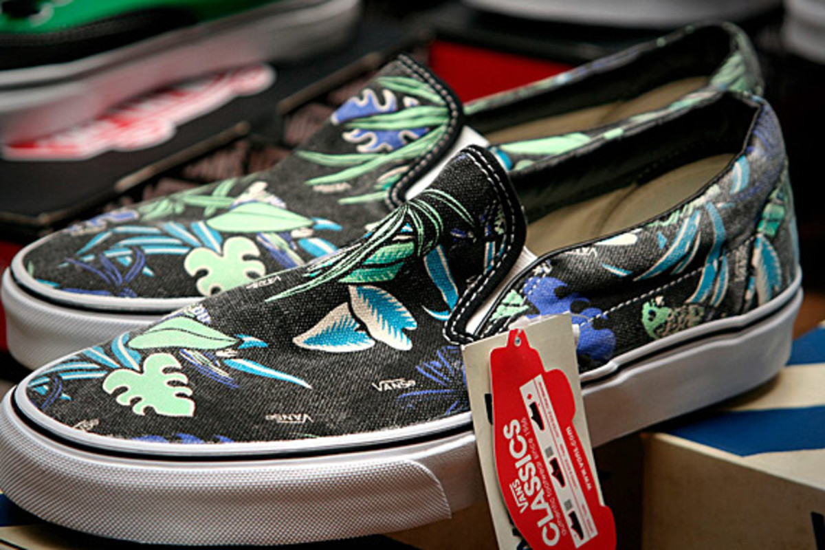 vans-fall-winter-2012-collection-preview-end-clothing-05