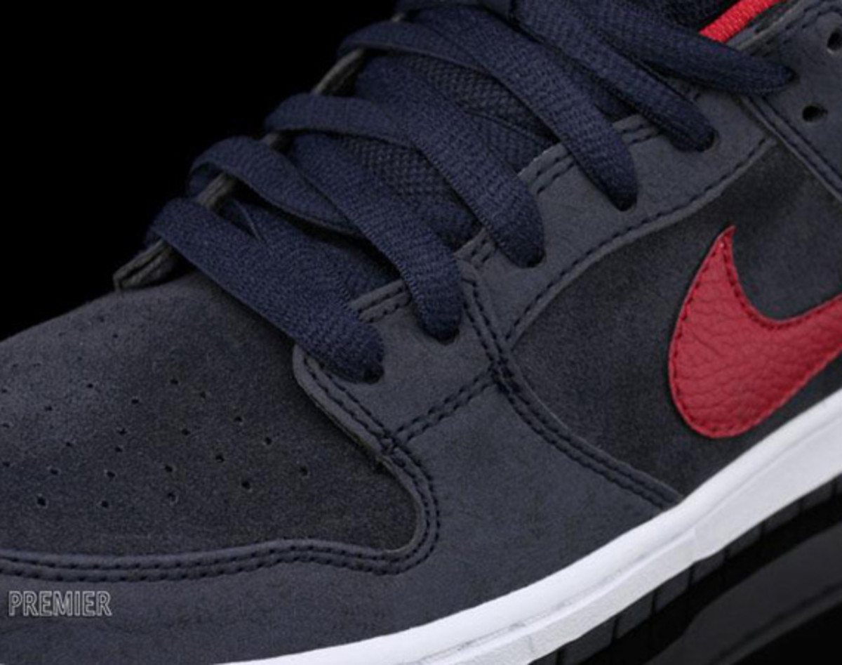 Nike-SB-Dunk-Low-Pro-Dark Obsidian-Gym-Red-White-04