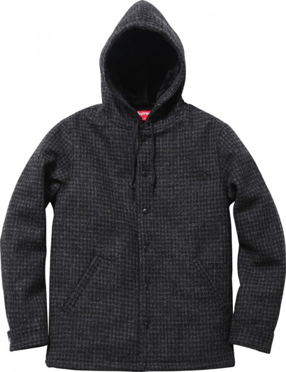 1-harris_tweed--r--_hooded_coaches_jacket-zoom_1345455034