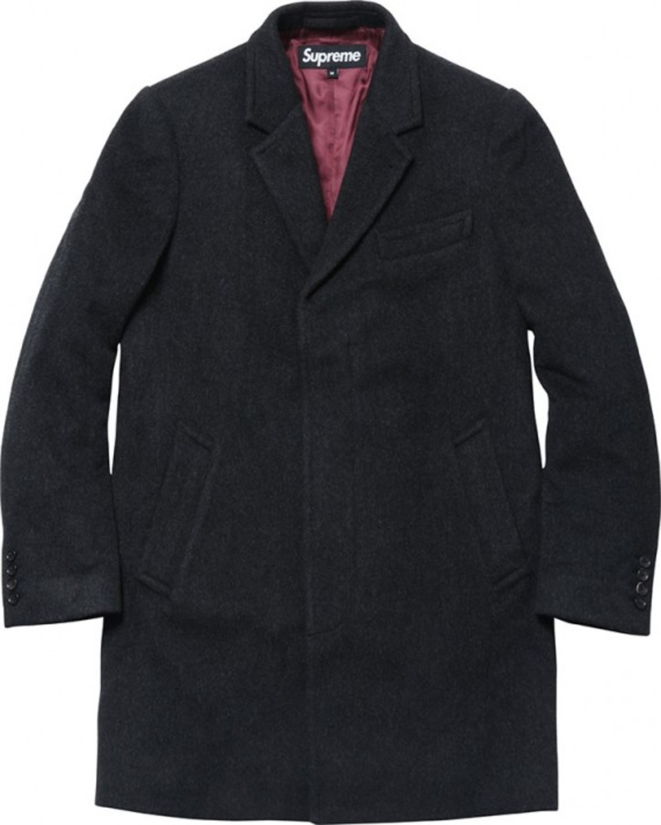 0-wool_overcoat-zoom_1345455009