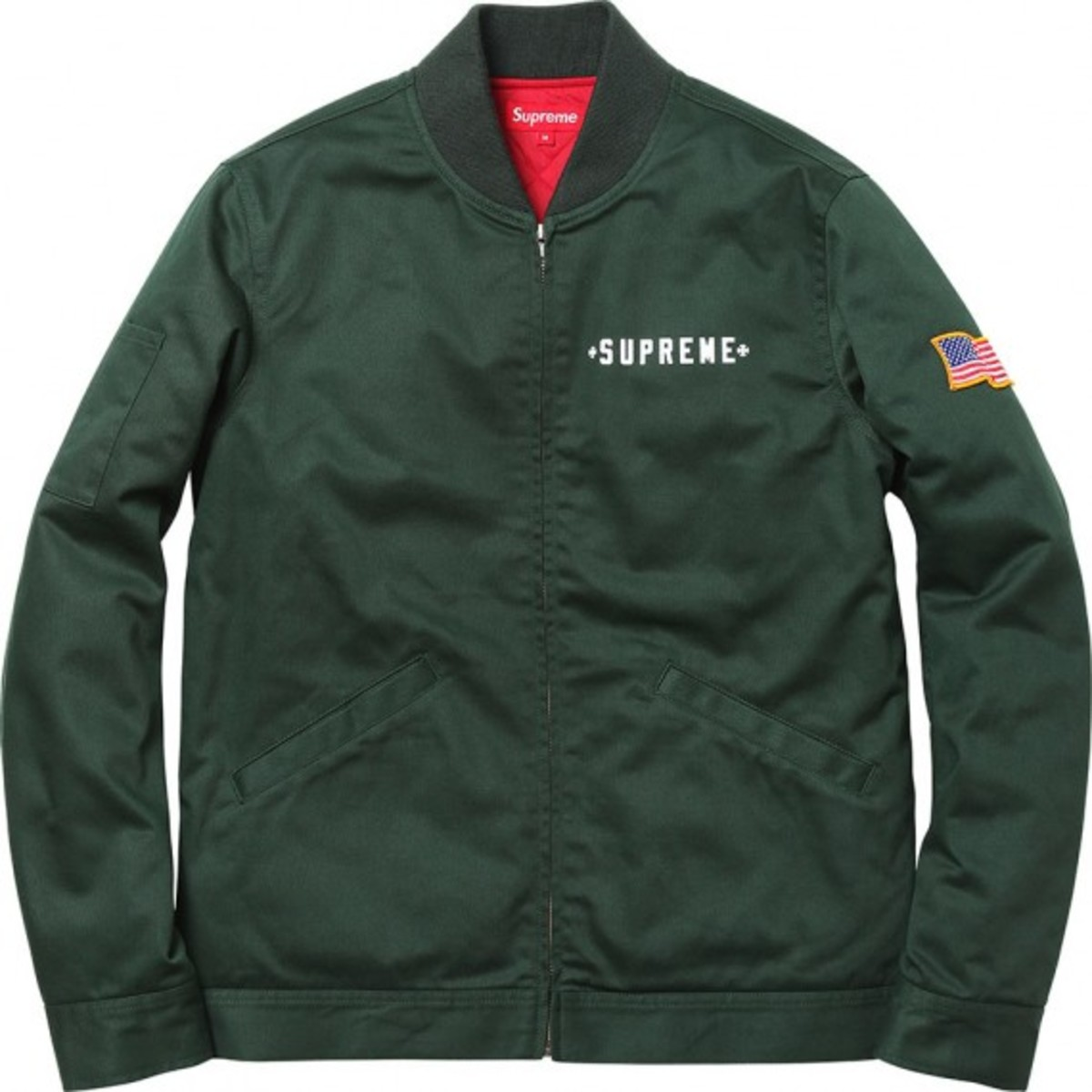 5-supreme--s--independent--r--_jacket-zoom_1345455036