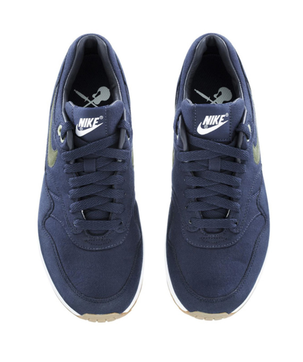 apc-nike-air-max-1-available-now-06