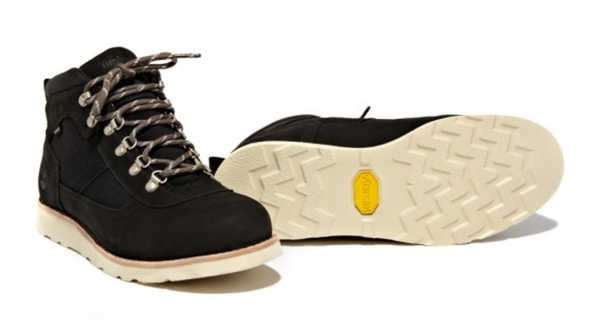 stussy-deluxe-timberland-nm-field-boot-005