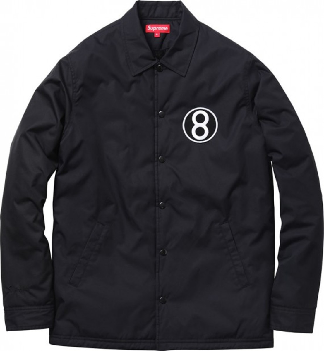 7-8_ball_coaches_jacket-zoom_1345455019