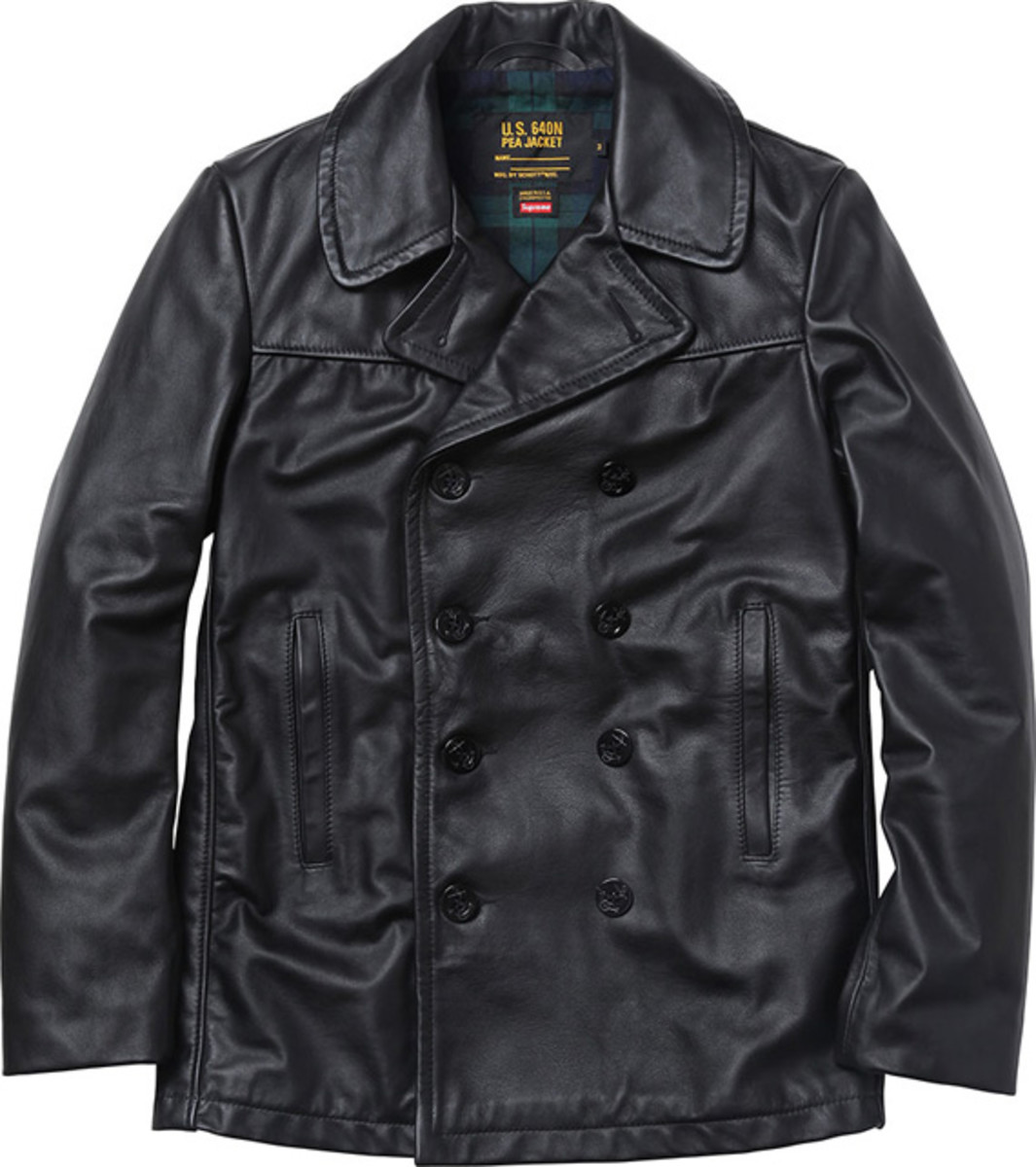 supreme-schott-leather-pea-coat-02