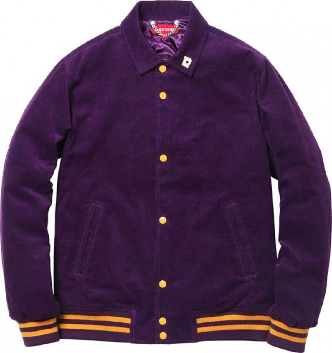 0-corduroy_club_jacket-zoom_1345455025