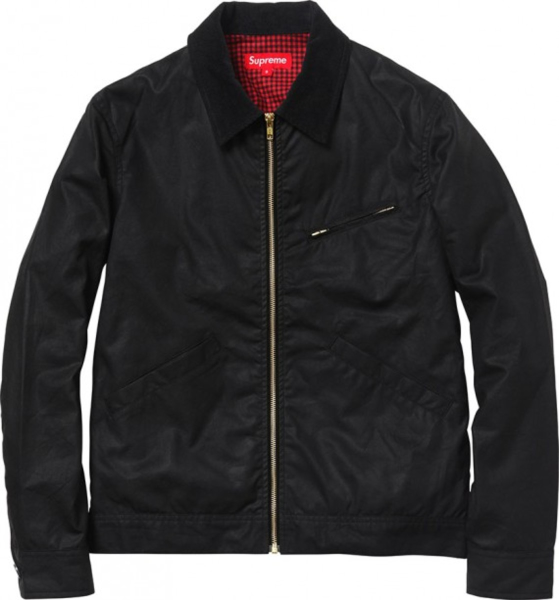 3-workers_jacket-zoom_1345455017
