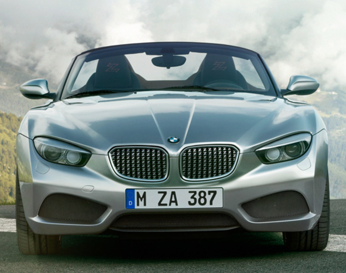 bmw-zagato-roadster-09