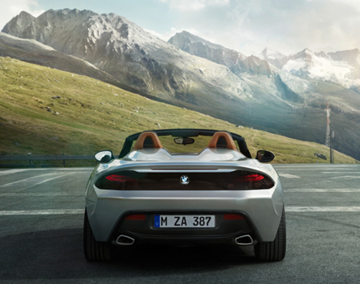 bmw-zagato-roadster-14