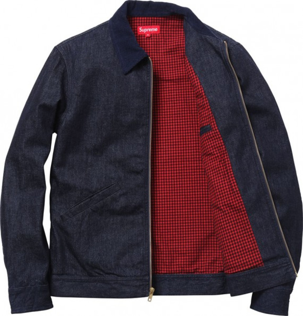 1-workers_jacket-zoom_1345455037