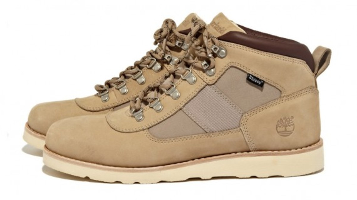 stussy-deluxe-timberland-nm-field-boot-006