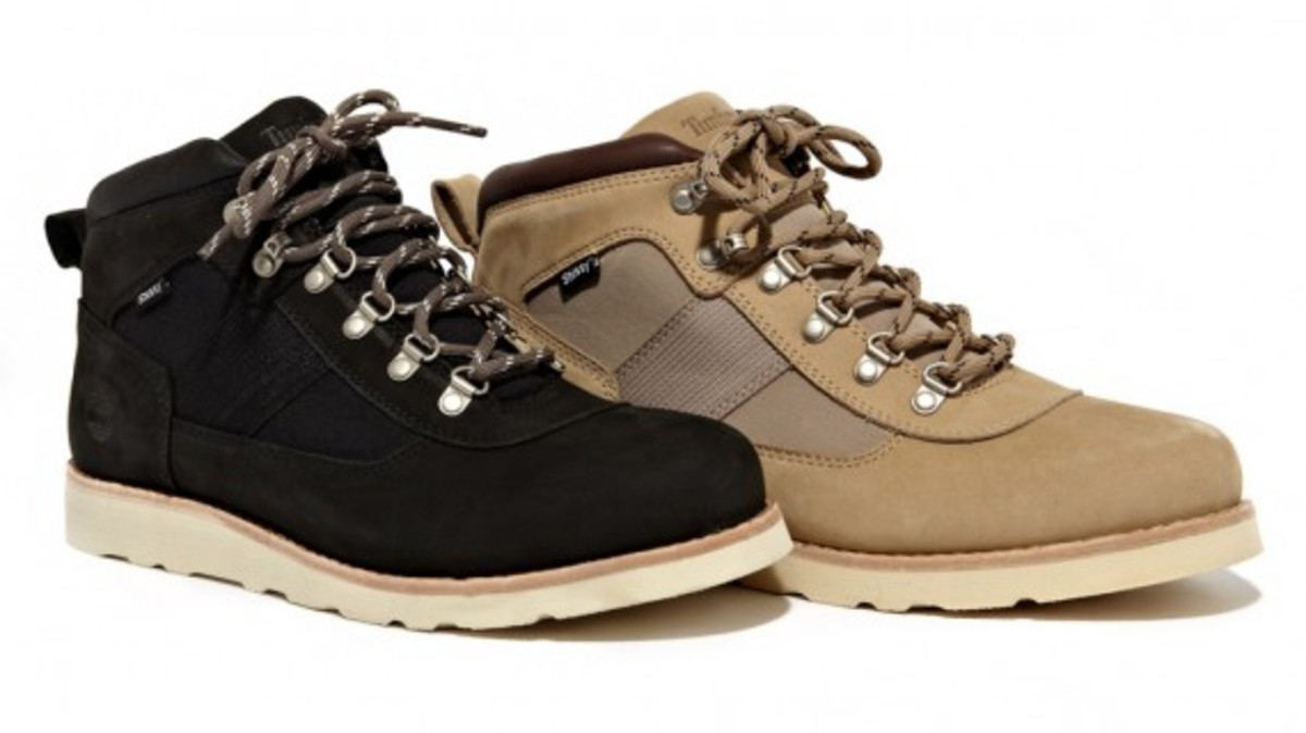 stussy-deluxe-timberland-nm-field-boot-001