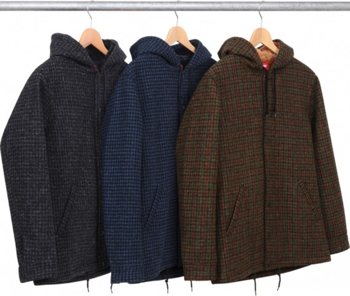 3-harris_tweed--r--_hooded_coaches_jacket-zoom_1345455006