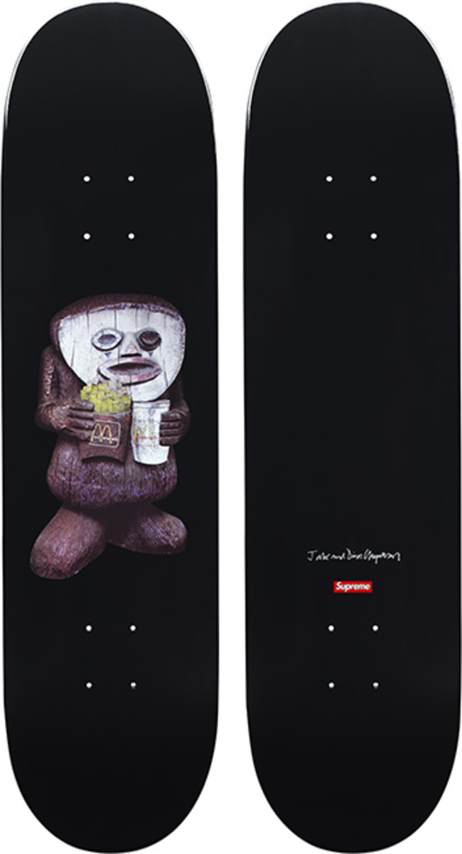 chapman-brothers-supreme-limited-edition-skateboard-decks-05