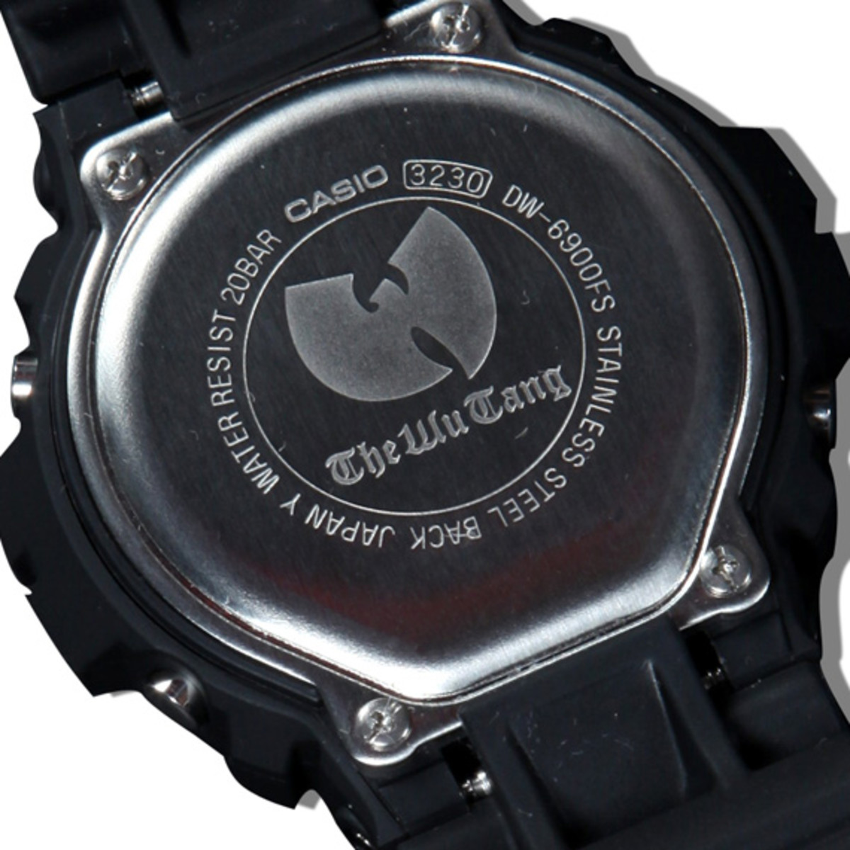 wu-tang-clan-casio-g-shock-dw-6900fswtc-1gjcu-watch-04