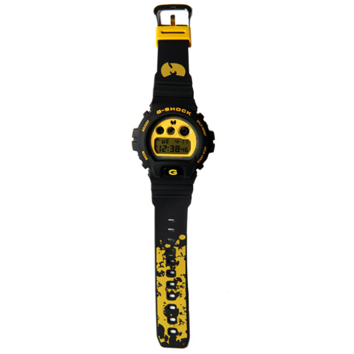wu-tang-clan-casio-g-shock-dw-6900fswtc-1gjcu-watch-02