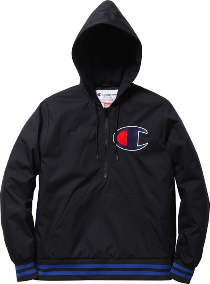 4-supreme--s--champion--r--_parka-zoom_1345455007