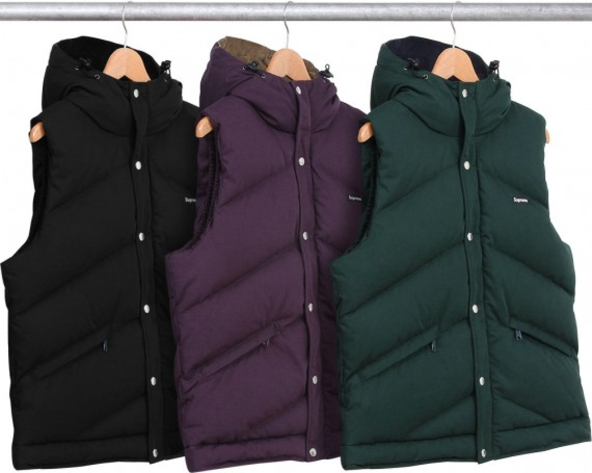 10-hooded_down_vest-zoom_1345455019