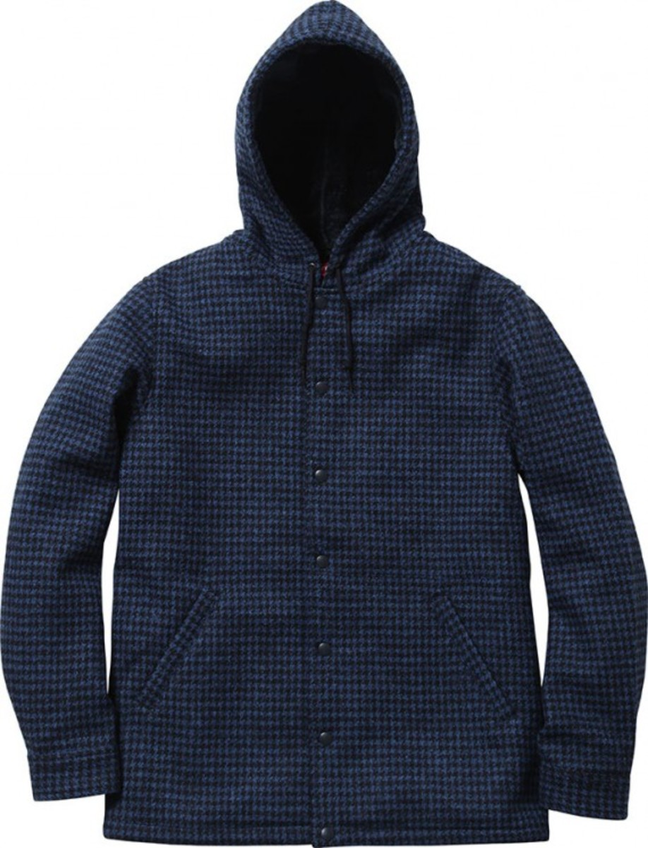 2-harris_tweed--r--_hooded_coaches_jacket-zoom_1345454989