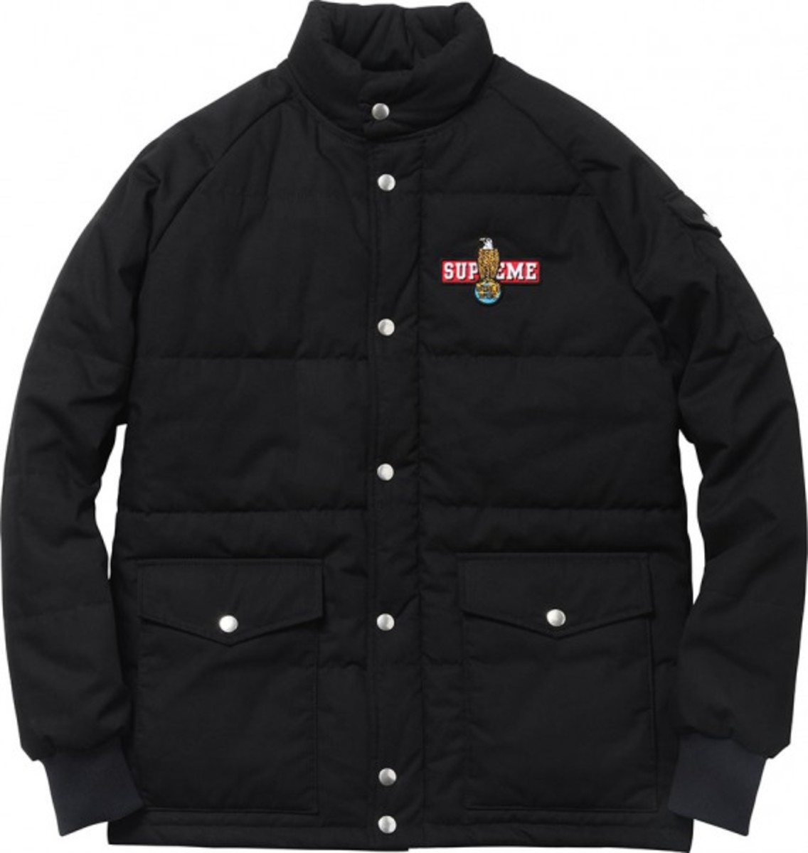 4-mechanics_puffy_jacket-zoom_1345455028