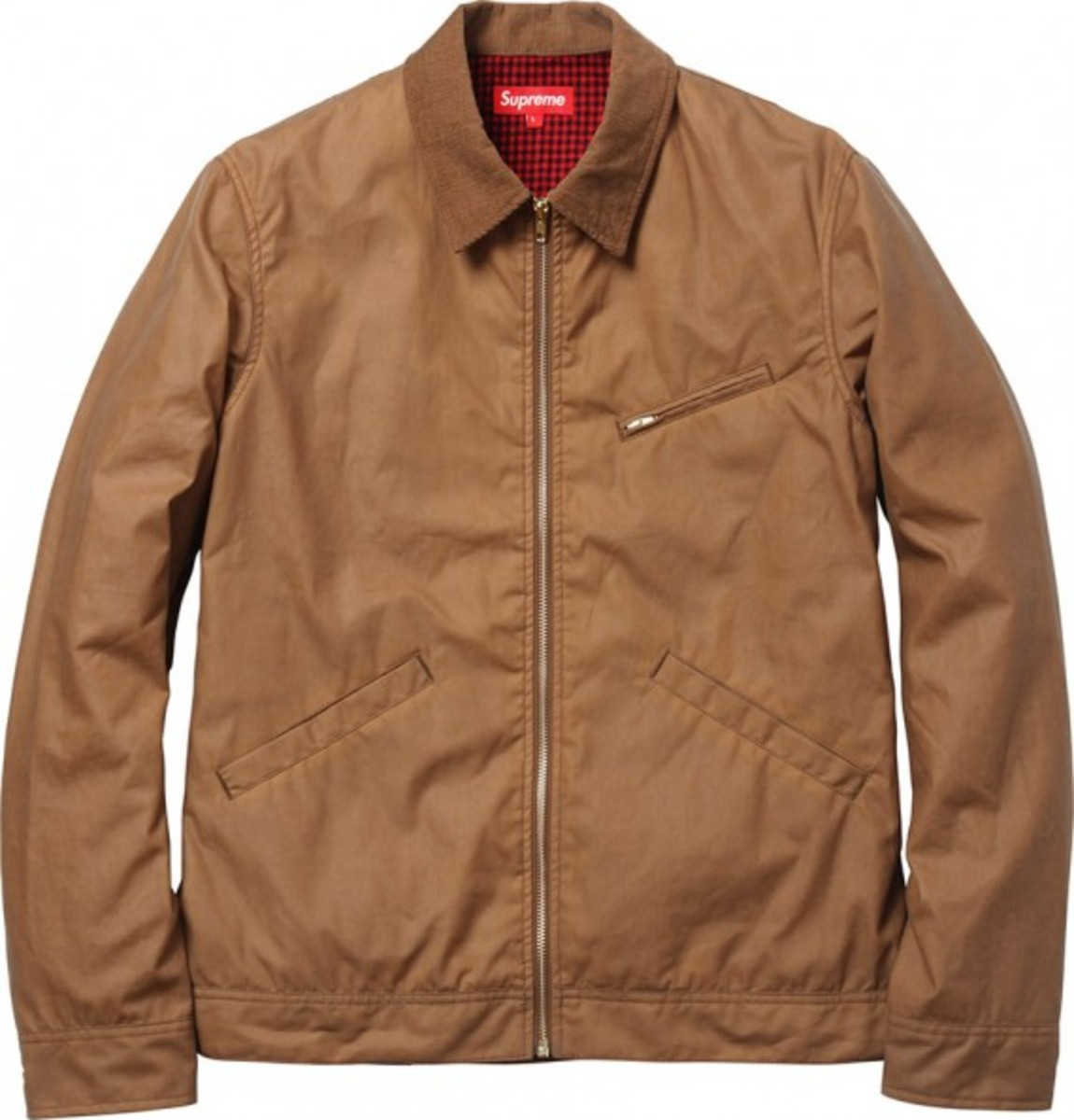 2-workers_jacket-zoom_1345455031