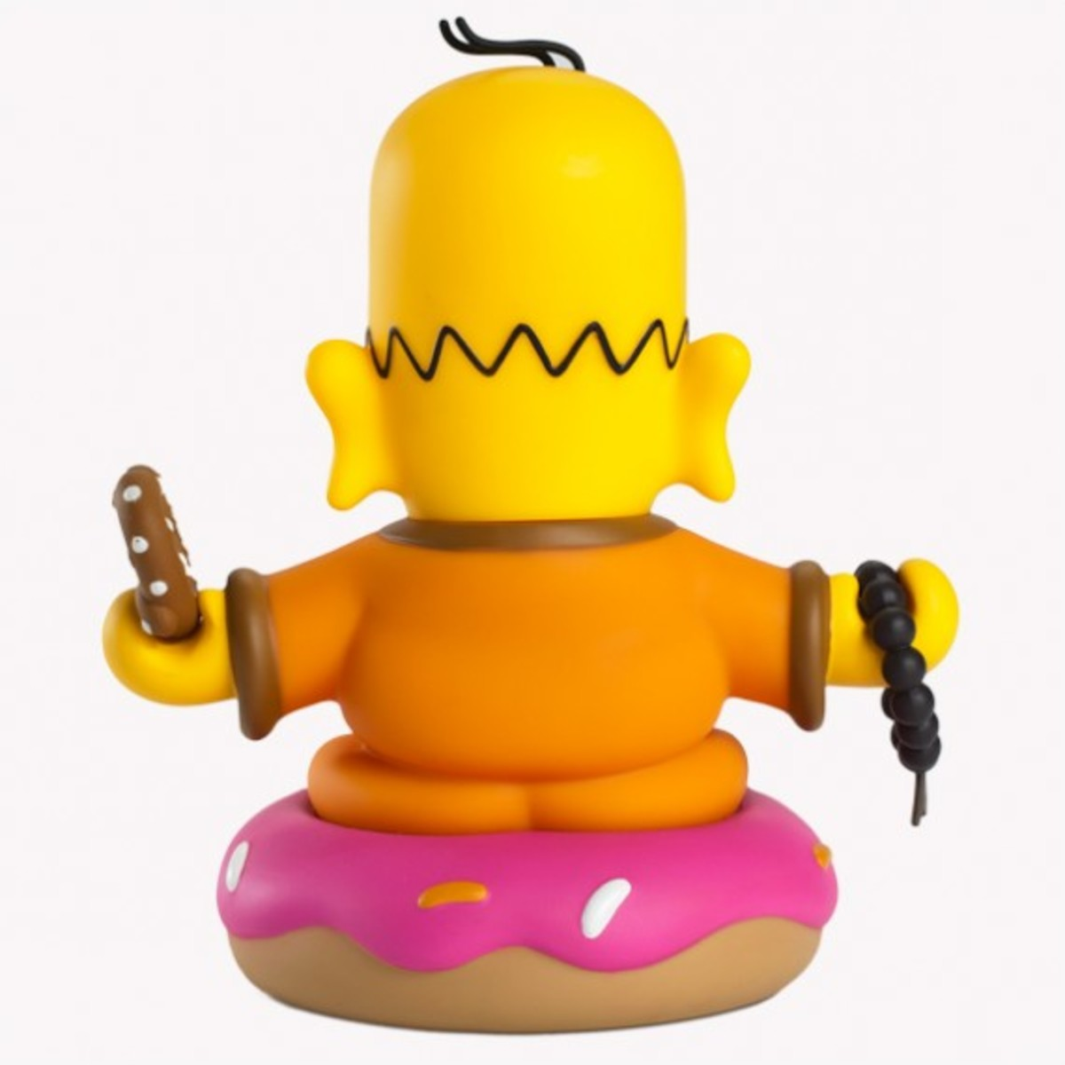 kidrobot-the-simpsons-homer-buddha-03
