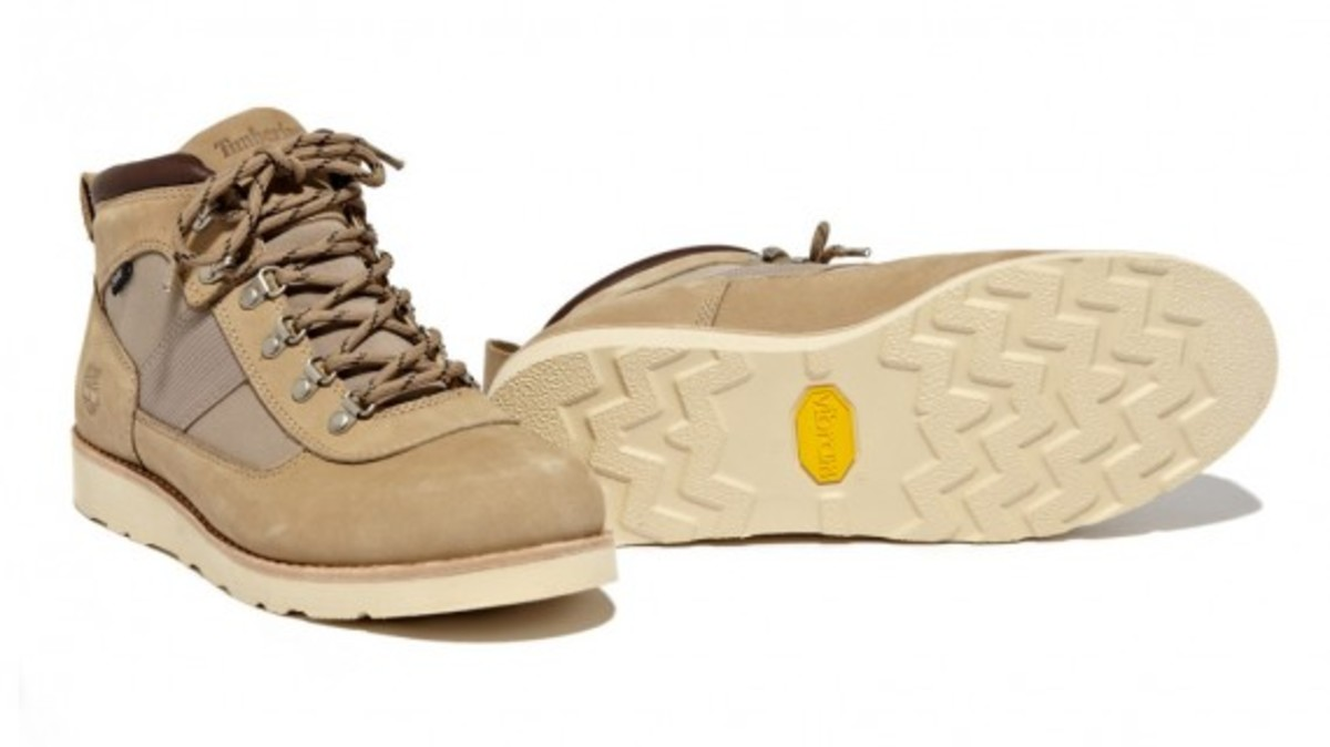 stussy-deluxe-timberland-nm-field-boot-009