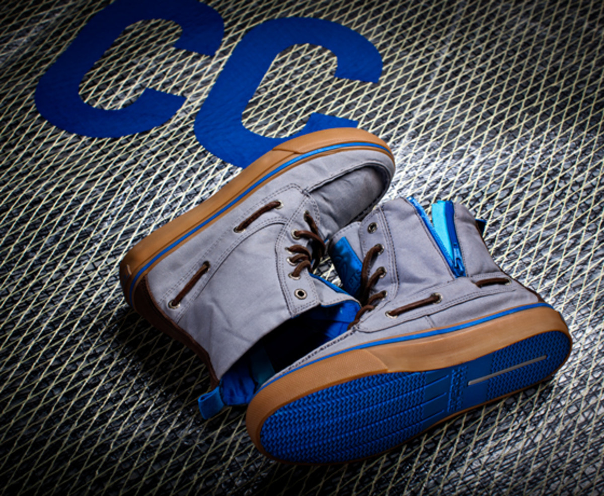 concepts-sperry-top-sider-sailmakers-loft-topsider-fall-2012- 05