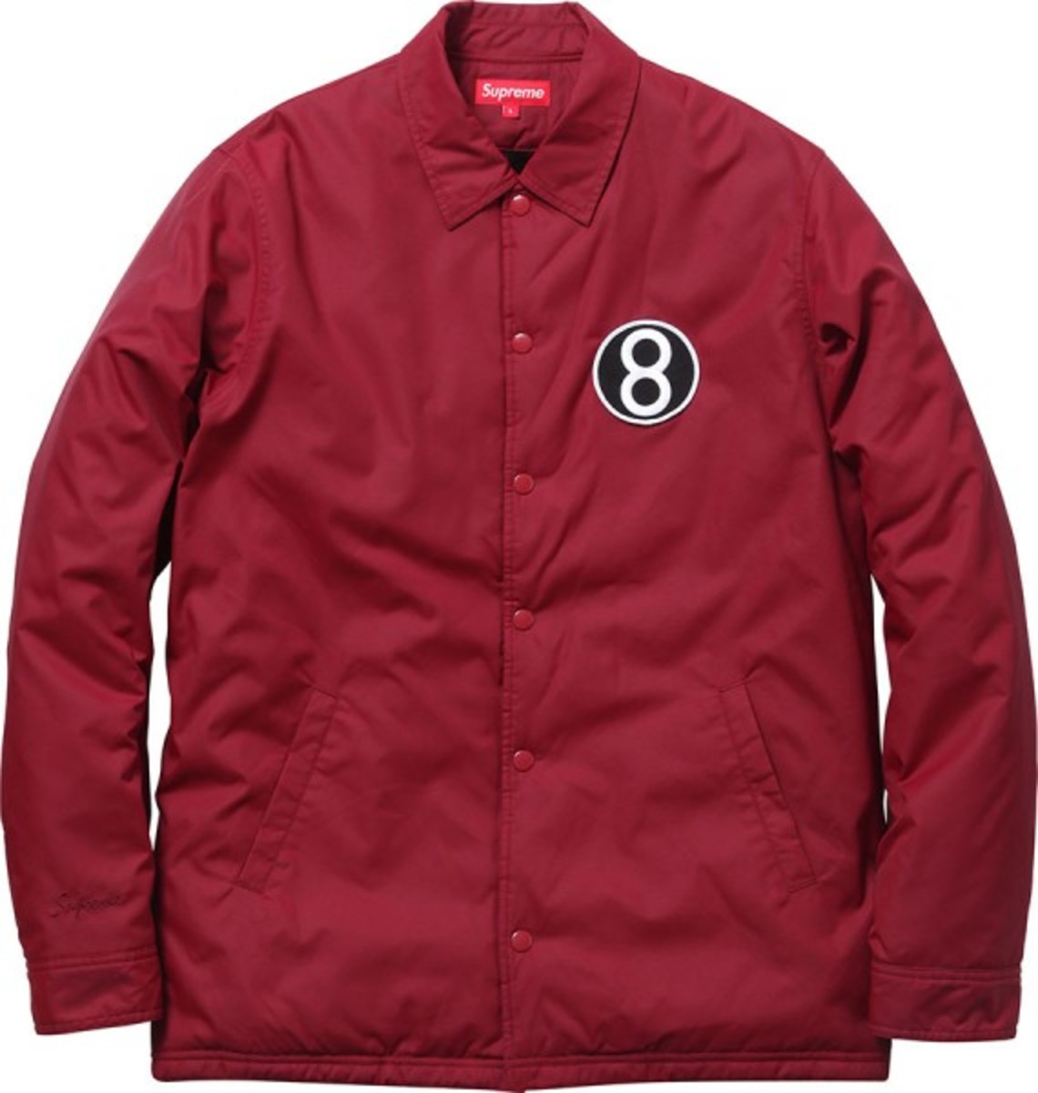 8-8_ball_coaches_jacket-zoom_1345455025