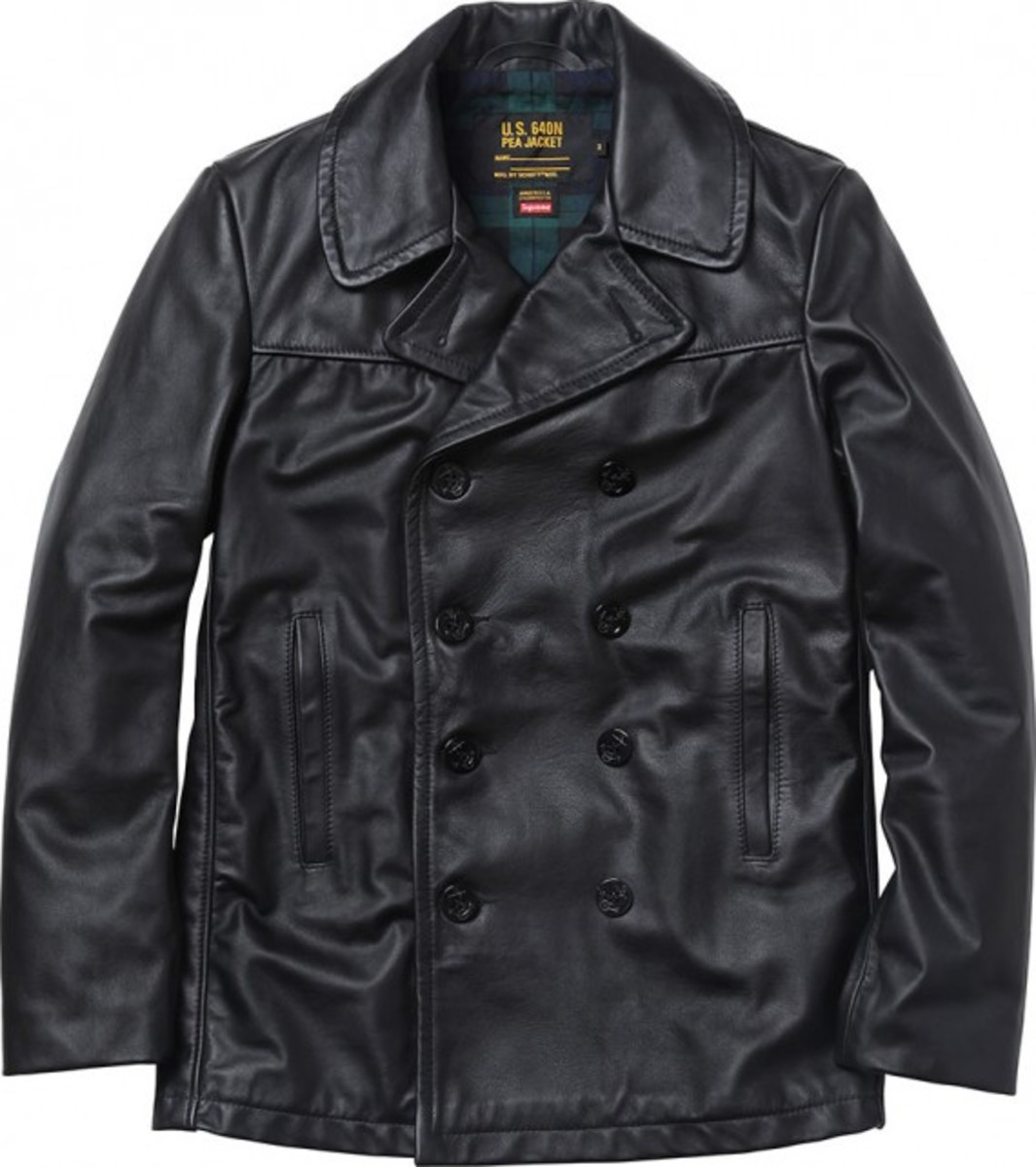 3-schott--r--_leather_pea_jacket-zoom_1345454997