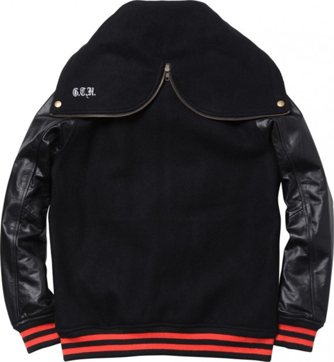 1-hooded_varsity_jacket-zoom_1345455022