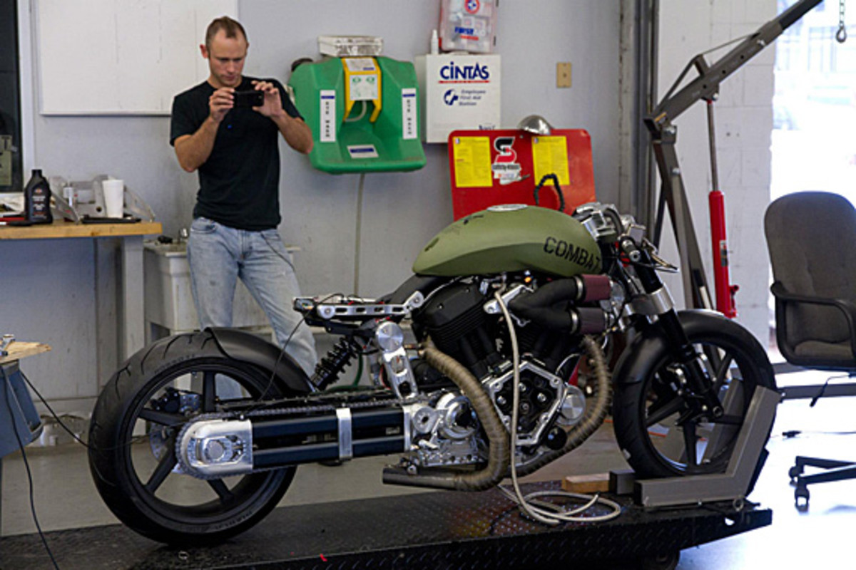 confederate-x132-hellcat-combat-prototype-motorcycle-james-hoegh-17