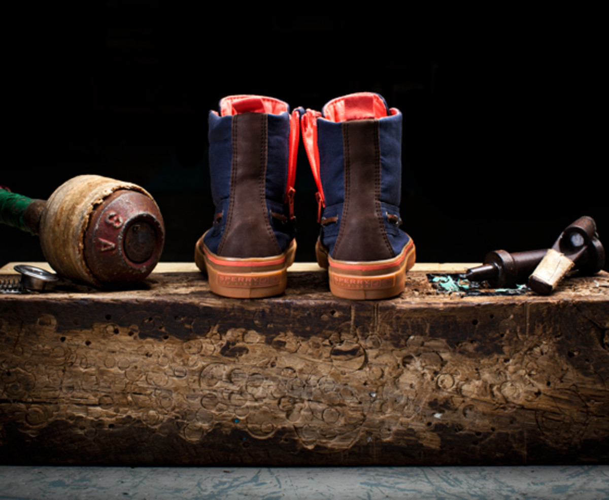 concepts-sperry-top-sider-sailmakers-loft-topsider-fall-2012- 08