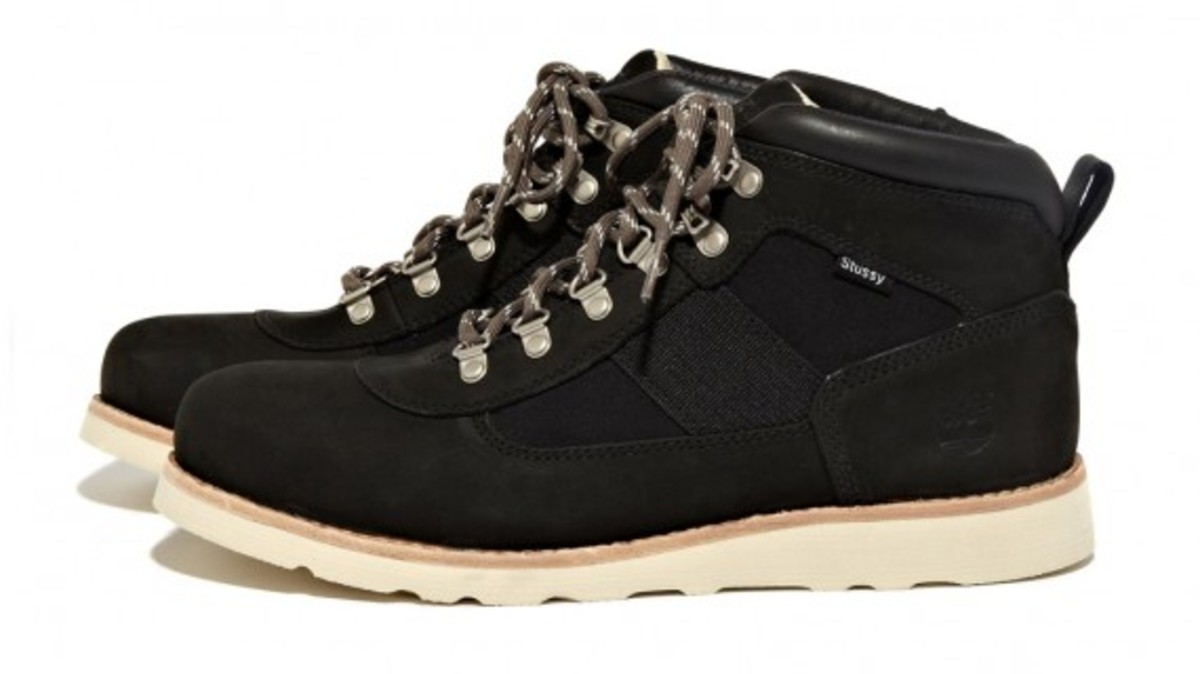 stussy-deluxe-timberland-nm-field-boot-002