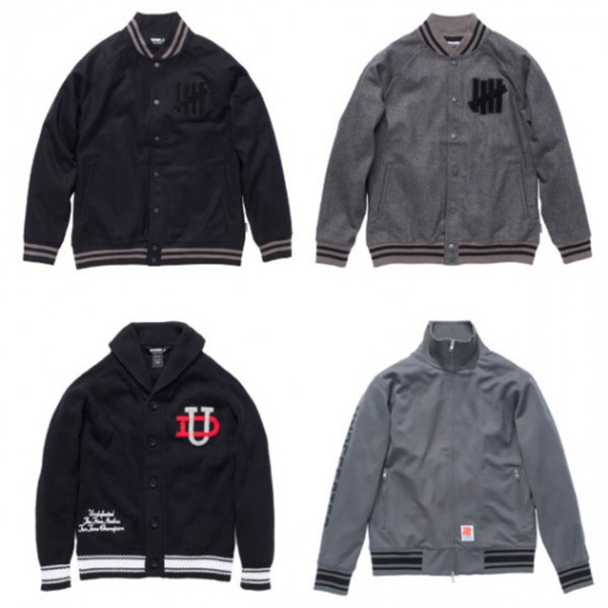 undftd-fall-winter-2012-collection-delivery-2-01