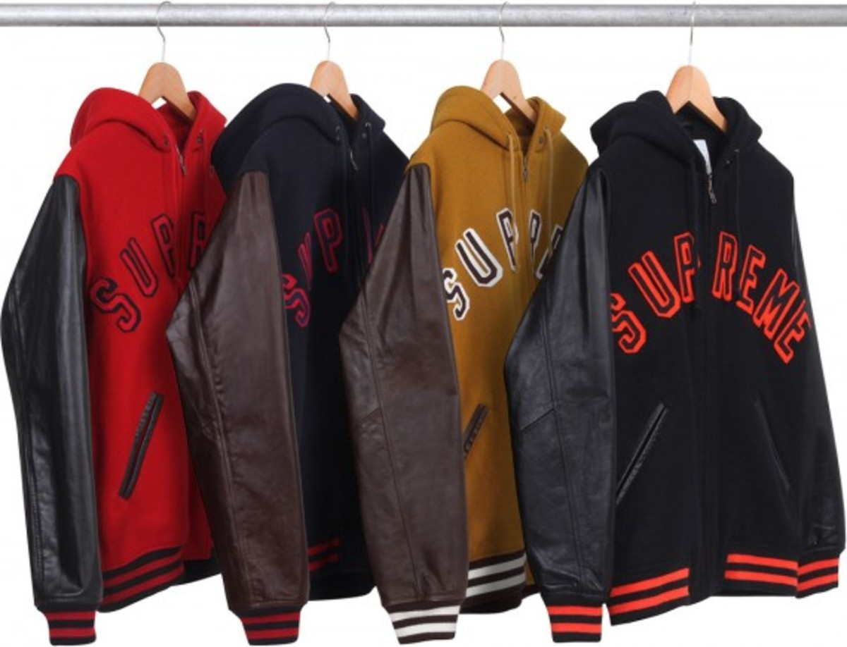 5-hooded_varsity_jacket-zoom_1345455028