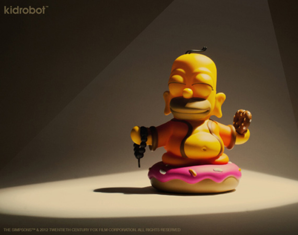 kidrobot-the-simpsons-homer-buddha-01