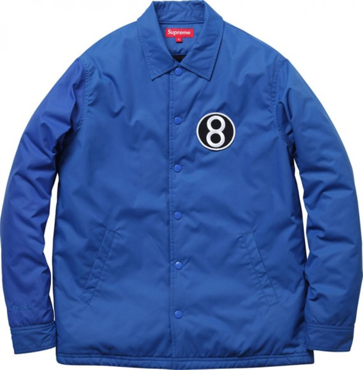 5-8_ball_coaches_jacket-zoom_1345454999