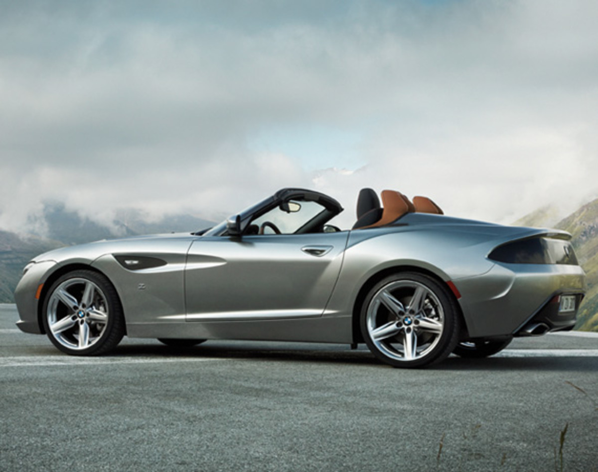 bmw-zagato-roadster-25