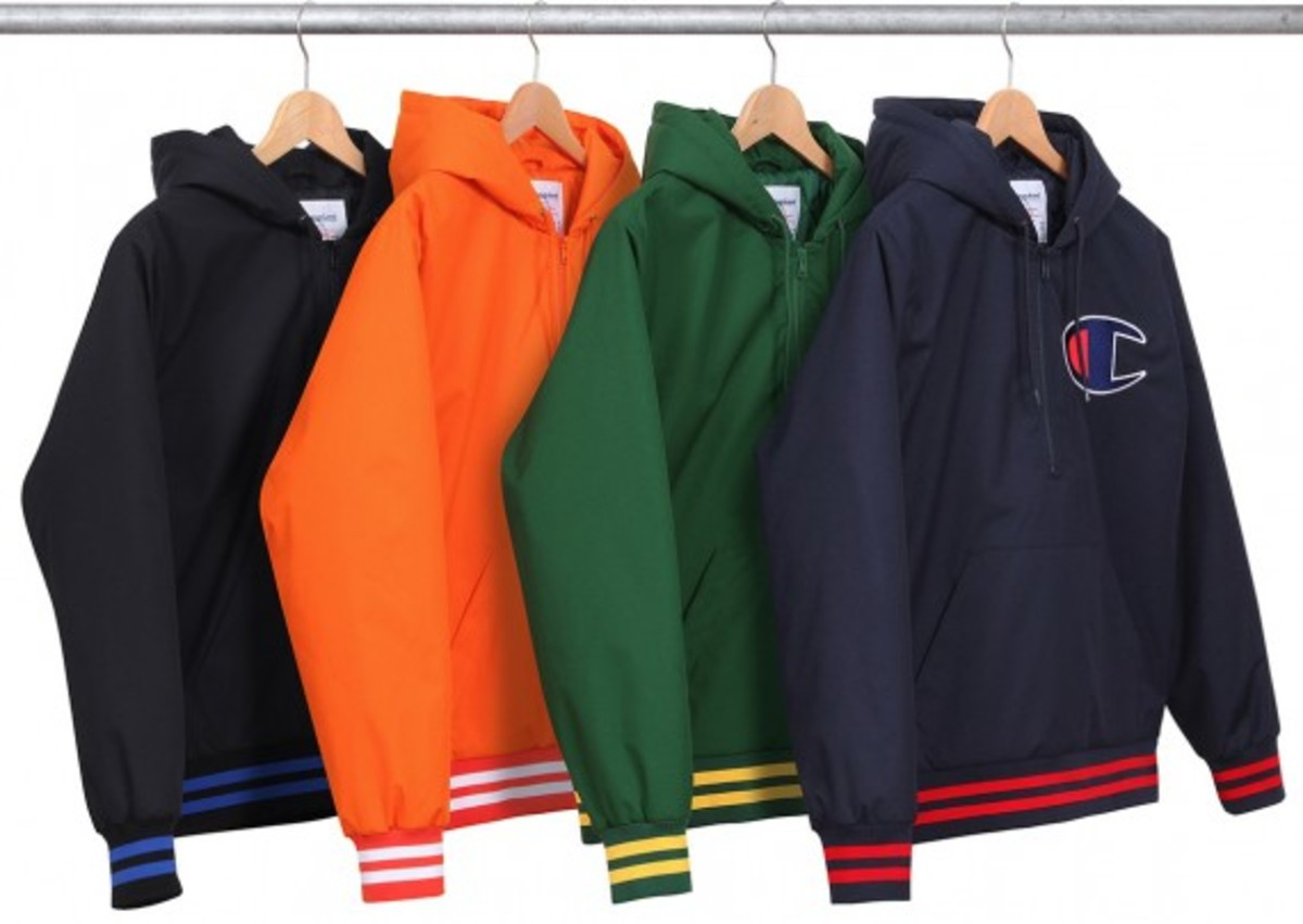 8-supreme--s--champion--r--_parka-zoom_1345455036