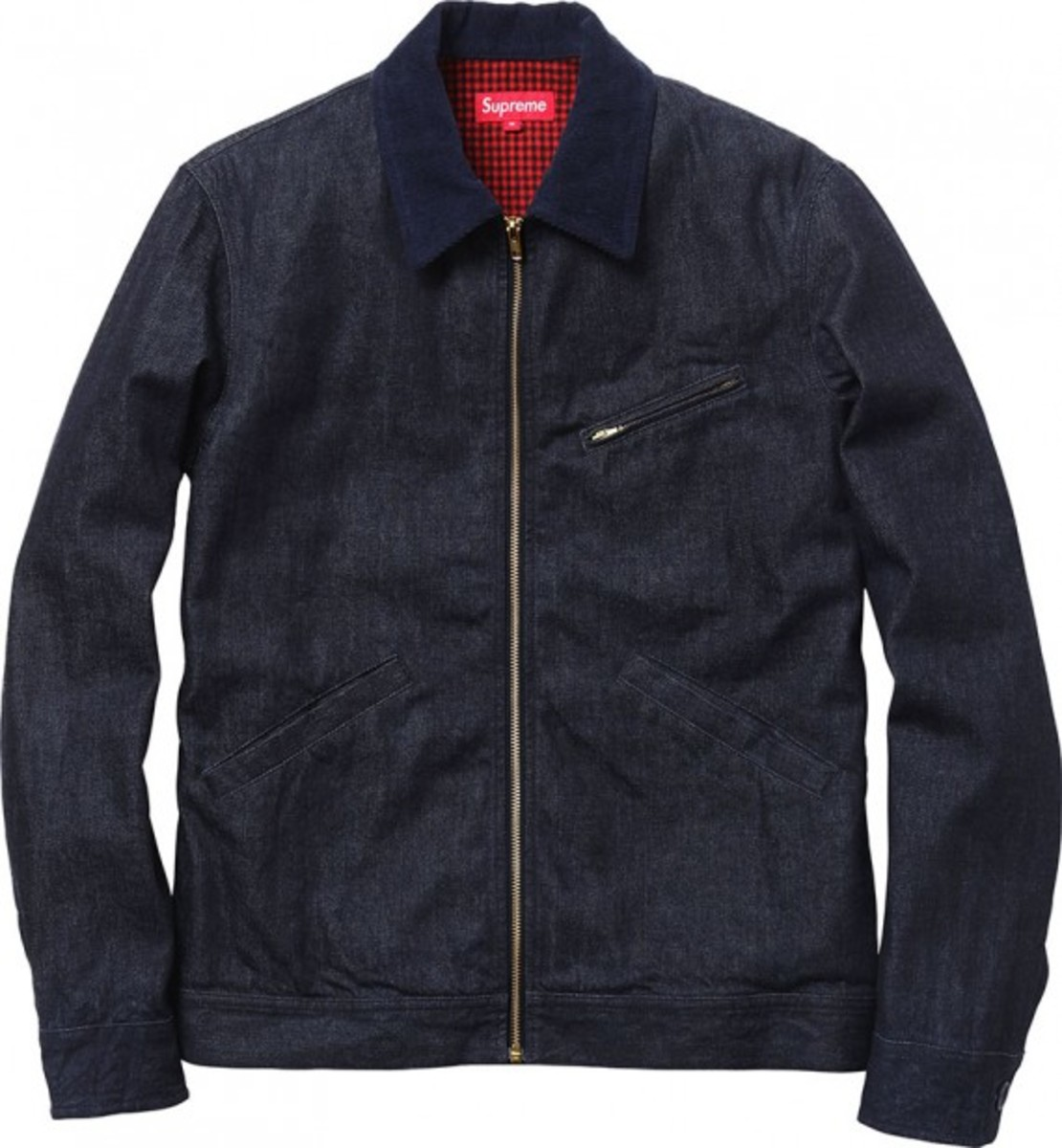 0-workers_jacket-zoom_1345455002