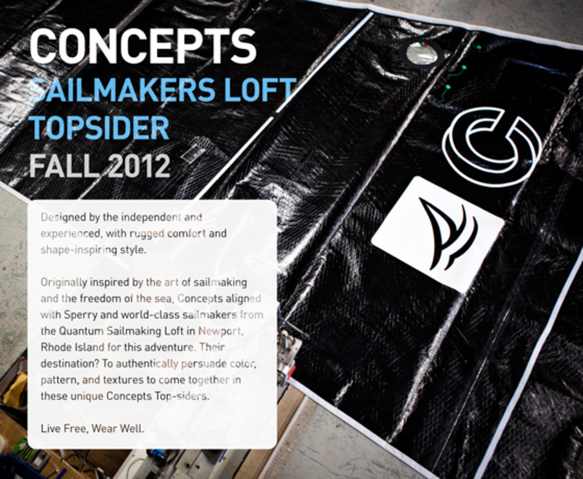 concepts-sperry-top-sider-sailmakers-loft-topsider-fall-2012- 09